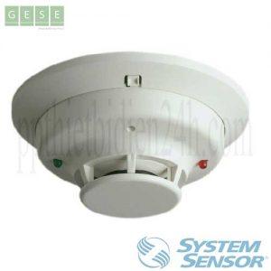 Đầu-báo-khói-thường-system-sensor-882