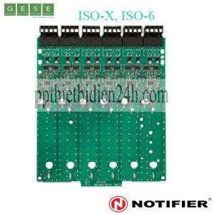 Mô-đun-cách-ly-ISO-X,-ISO-6