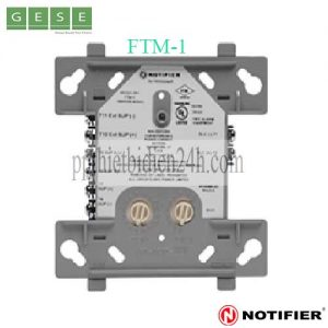 Module-điều-khiển-điện-thoại-FTM-1
