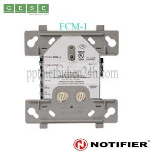 Module-điều-khiển-FCM-1