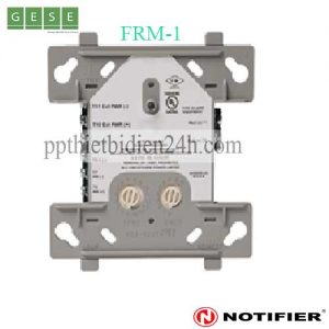Module-điều-khiển-FRM-1