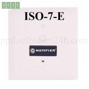 Module-Cách-Ly-ISO-7-E