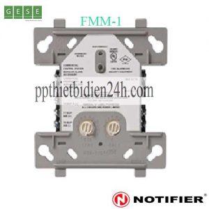 Module-giám-sát-FMM-1