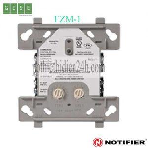 Module-giám-sát-FZM-1