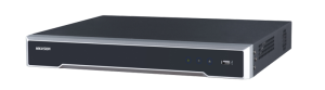 https://ppthietbidien24h.com/wp-content/uploads/2019/12/Đầu-ghi-hình-camera-IP-Ultra-HD-4K-8-16-32-kênh-HIKVISION-DS-7632NI-K2.png