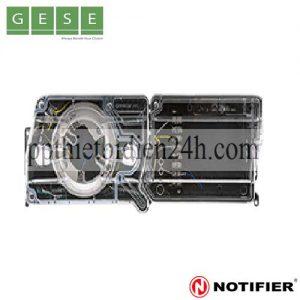 Máy-dò-ống-dẫn-DNR,-DNRW,-FSL-751DNR