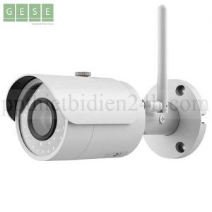 CAMERA-DAHUA-DH-IPC-HFW1320SP-W