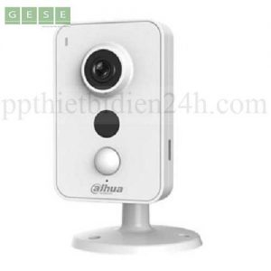 CAMERA-DAHUA-DH-IPC-K15P