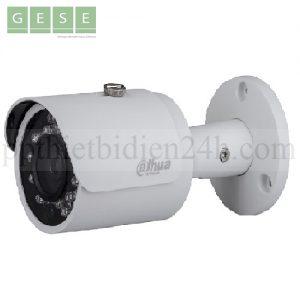 camera DAHUA-HAC-HFW1000SP-S3