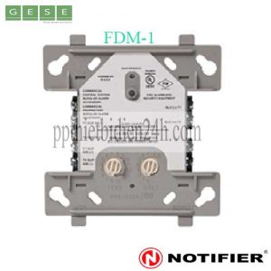 Module-giám-sát-FDM-1