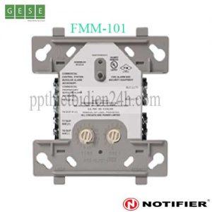 Module-giám-sát-FMM-101