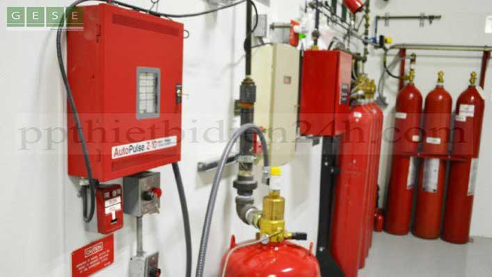 Hệ-thống-chữa-cháy-khí-FM200-quy-mô-nhỏ