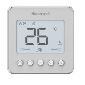 Thermostat-tf428
