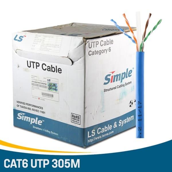 cat-6-utp-ls-phukienmang-2-1536112223c
